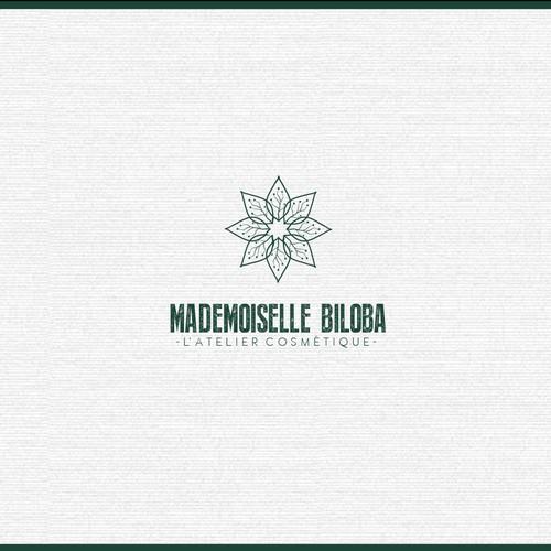 Mademoiselle biloba
