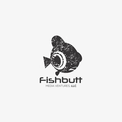 Fishbutt Media Ventures, LLC