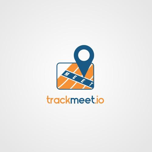 TrackMeet.io