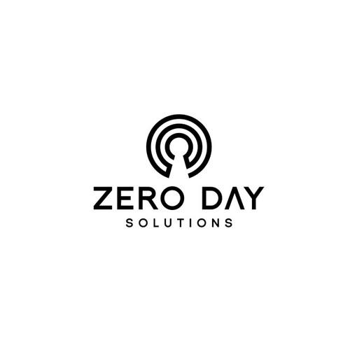Zero Day Solutions
