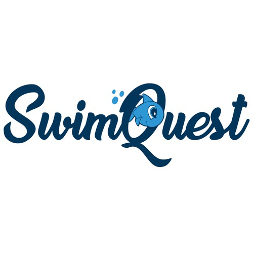 SwimQuest