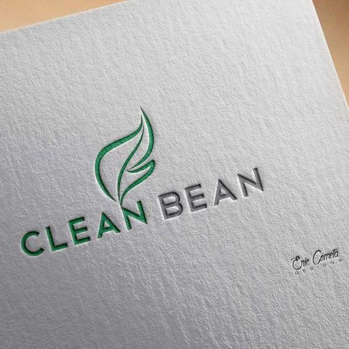 Logo design for Asia-based technology start-up