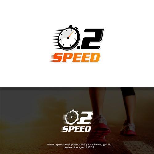 Speed Clinic Needs an eye catching logo