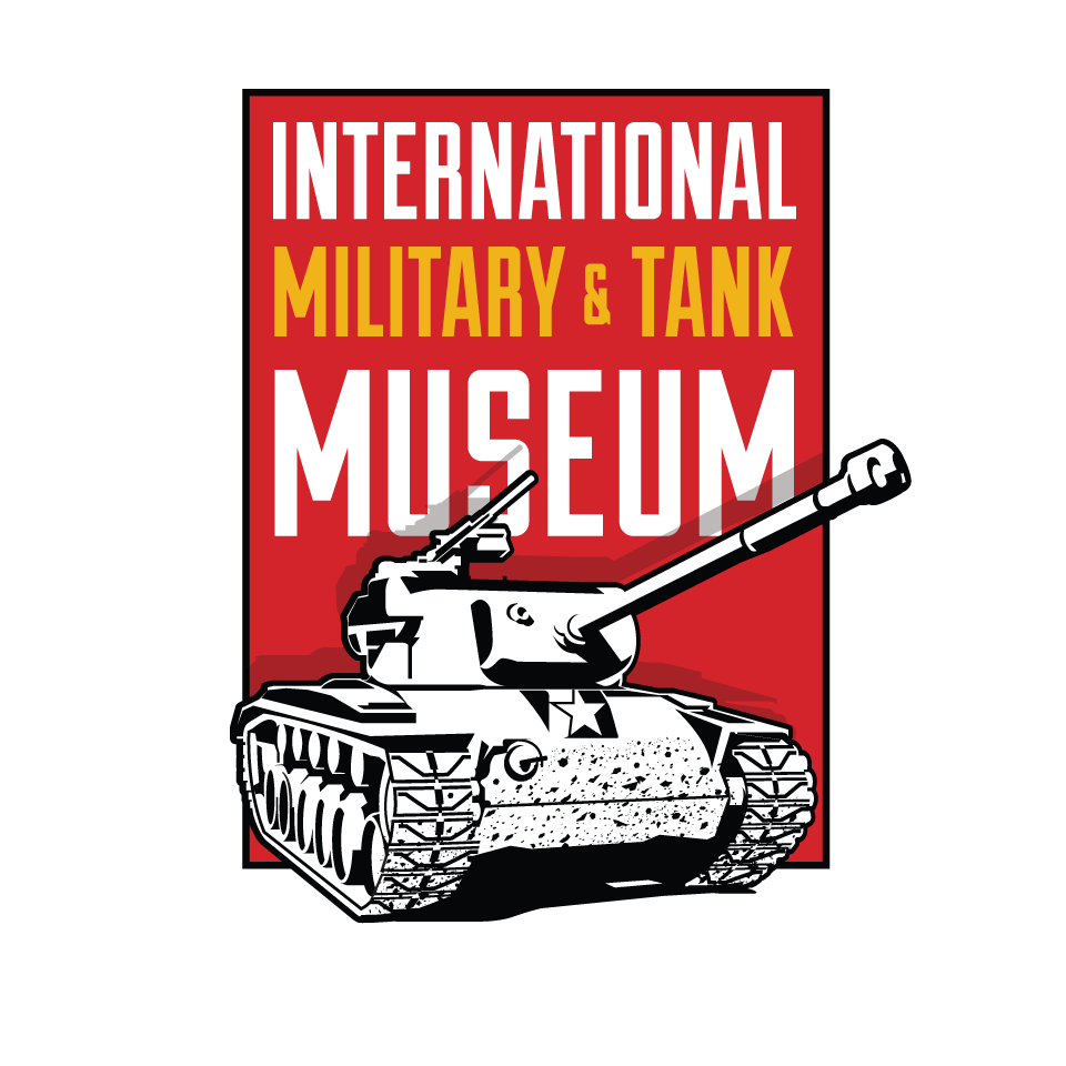 International Military and Tank Museum contest