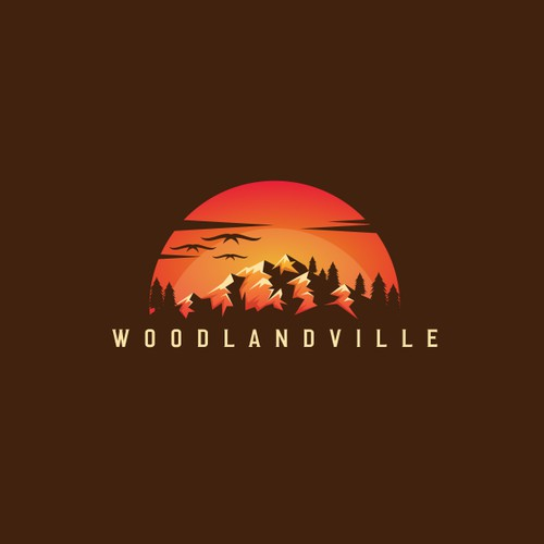 Woodlandville