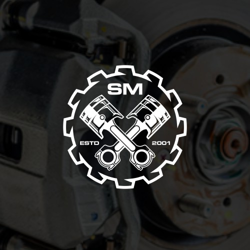 Scotts Mechanical