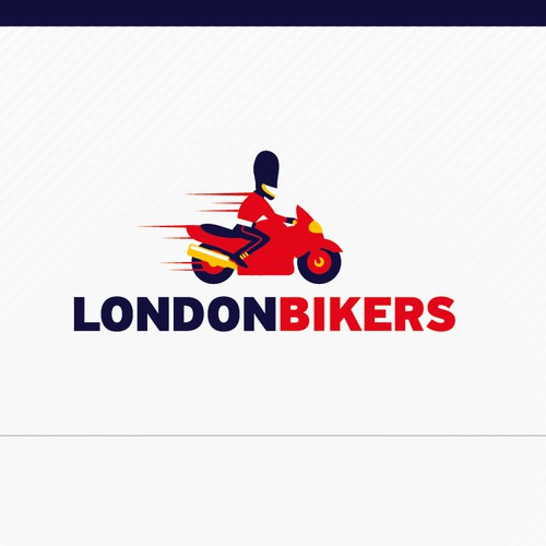 London Bikers