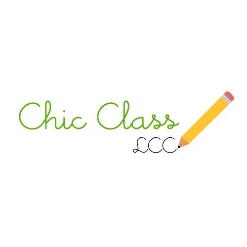 Chic Class, LLC