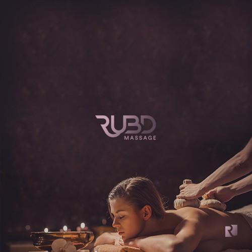 RUBD Massage