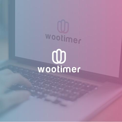 wootimer
