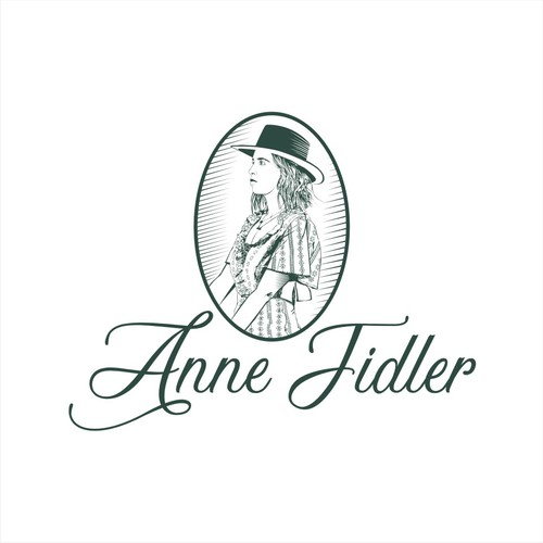 Anne Fidler