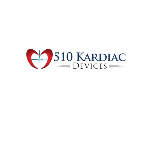 Heart Medical Design