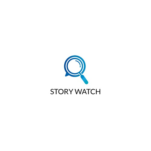 Story Watch