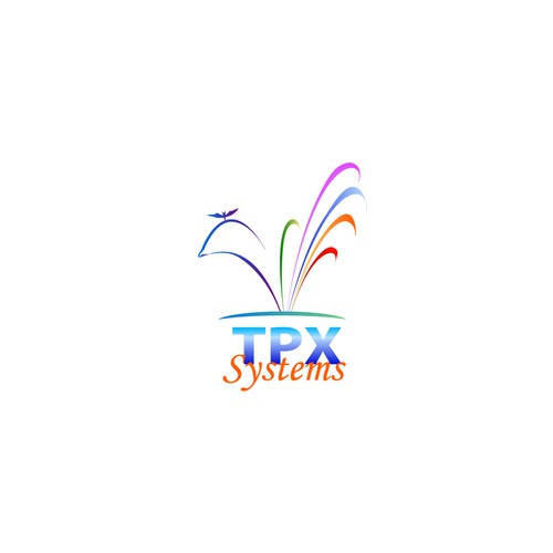 TPX Systems