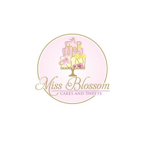 Miss Blossom