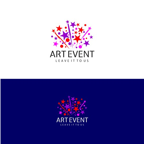 Events organisation