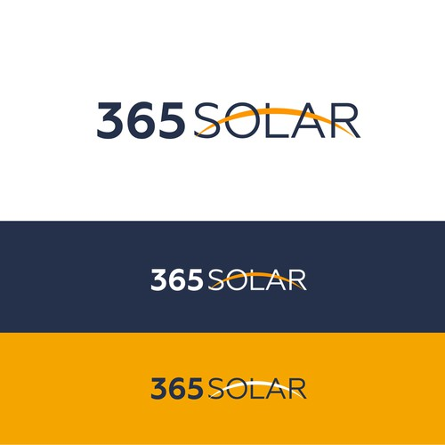 Logo 365solar