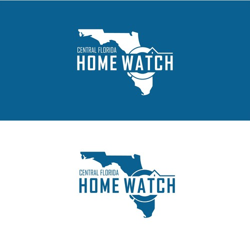 Central Florida Home Watch
