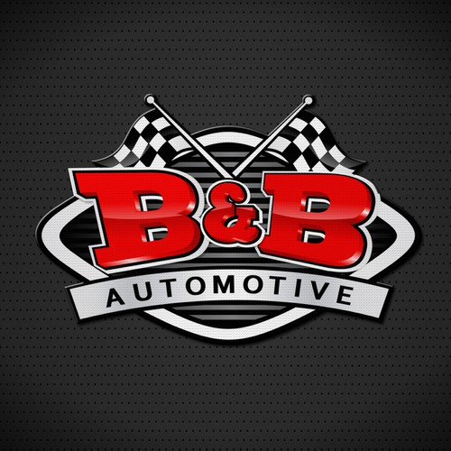BnB Automotive