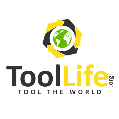 Toollife Logo