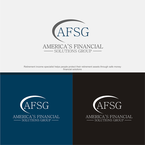America's Financial Solution Group