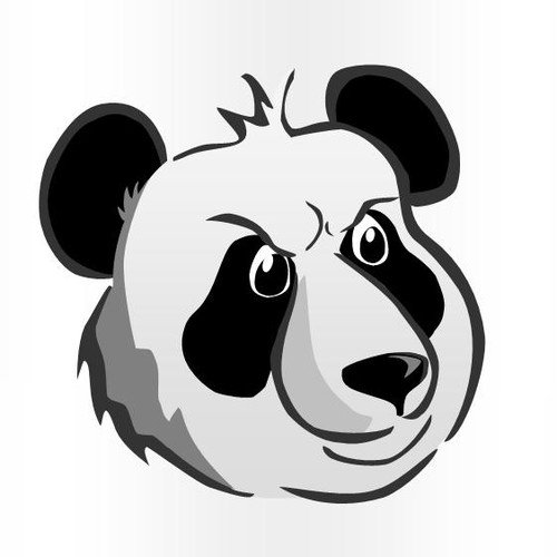 Stern Panda