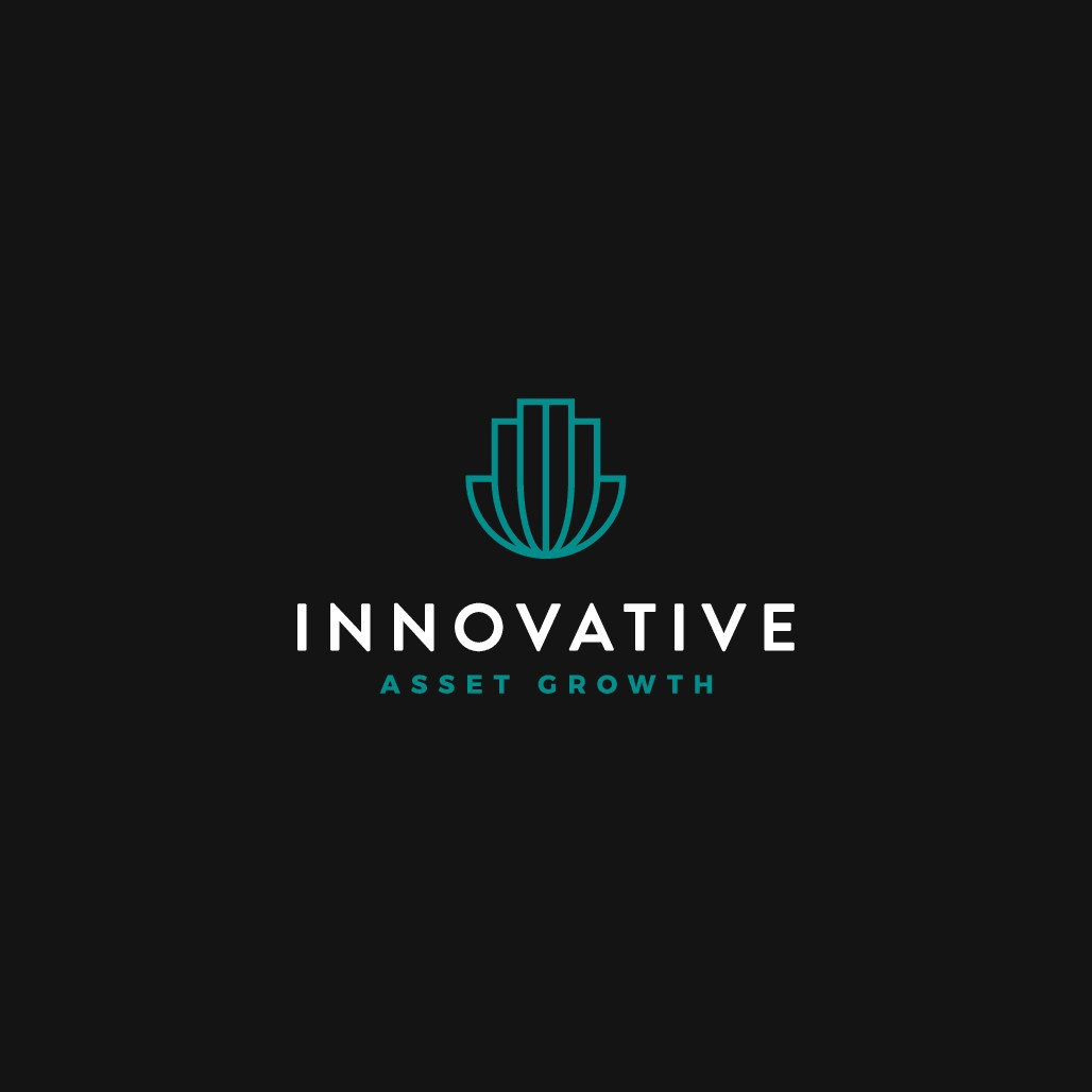 Logo for High Growth Firm