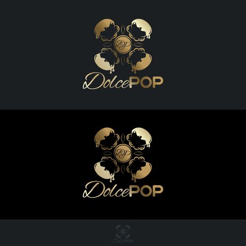DolcePOP