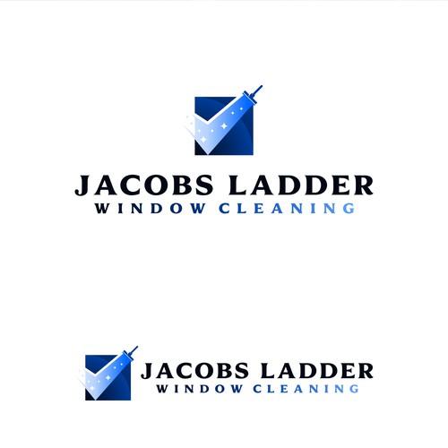 cleaning wondows