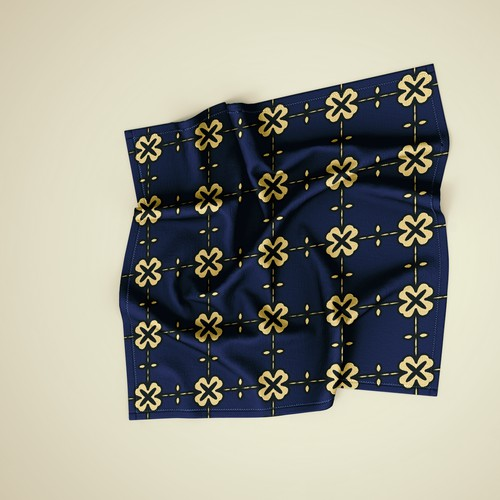 Vip Pattern Design