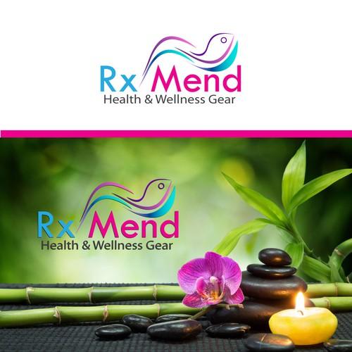 Rx Mend