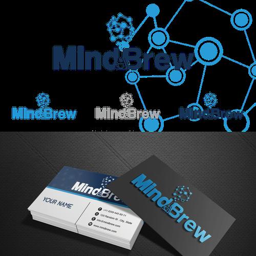 Mind Brew Labs