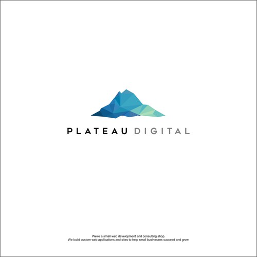 plateau digital