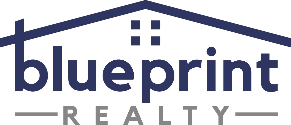 New modern/hip Real Estate Firm needs a logo - Please read the brief!