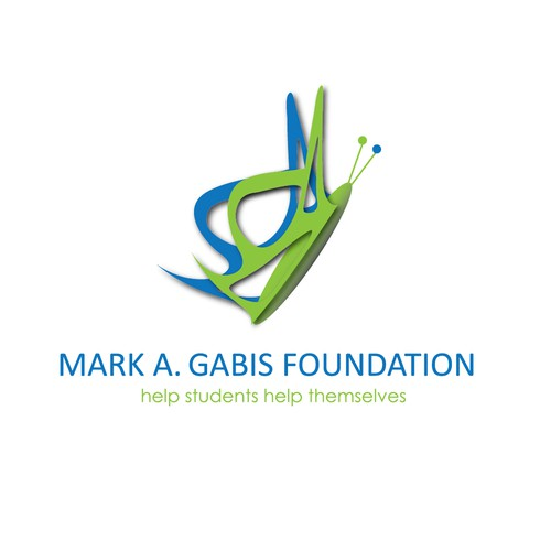 Gabis Foundation