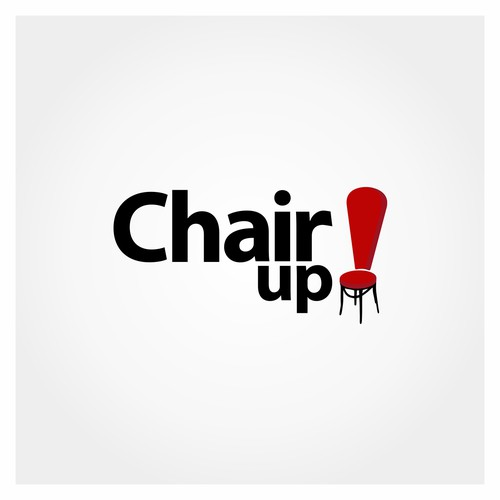 Chair Up
