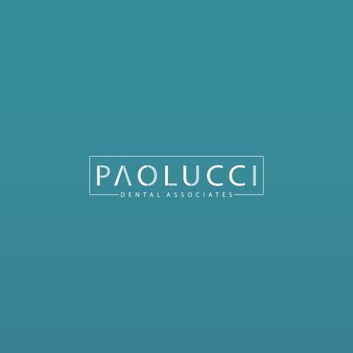 Paolucci Dental Associates