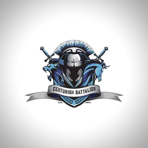 CENTURION BATTALION