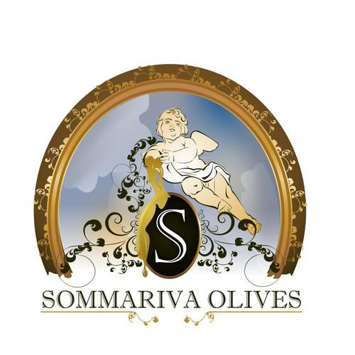 Sommariva Olives
