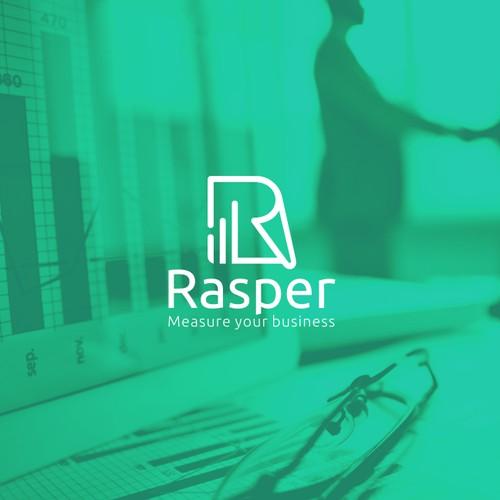 Rasper Branding