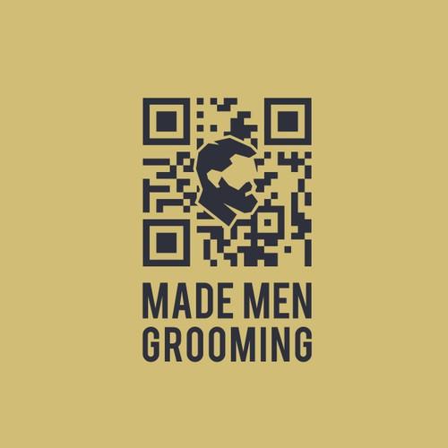 Made Men Grooming