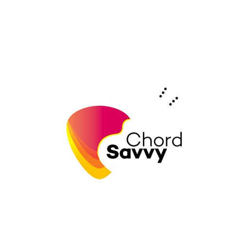 Logo for Chord Savvy