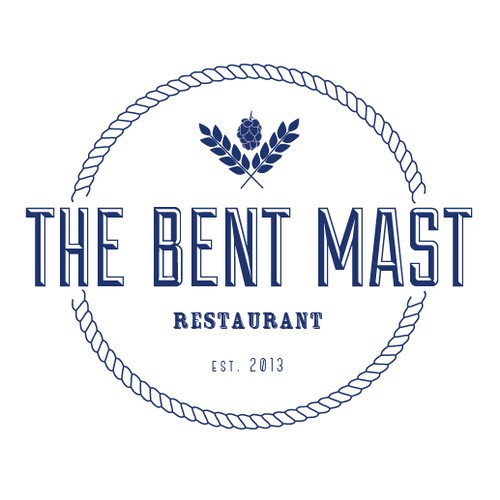 Create a winning logo for our unique restaurant