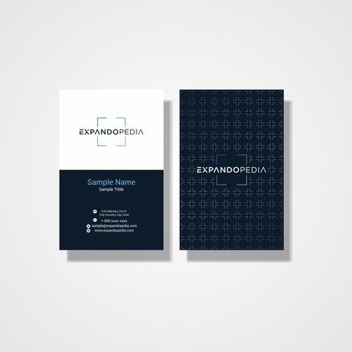 Expandopedia