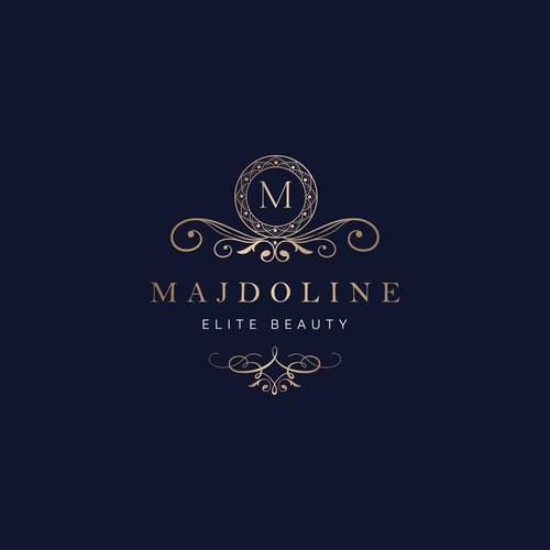 Majdoline Elite Beauty