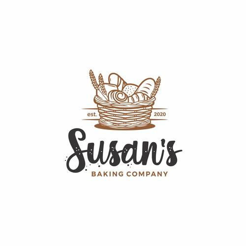 SUSAN BAKERY