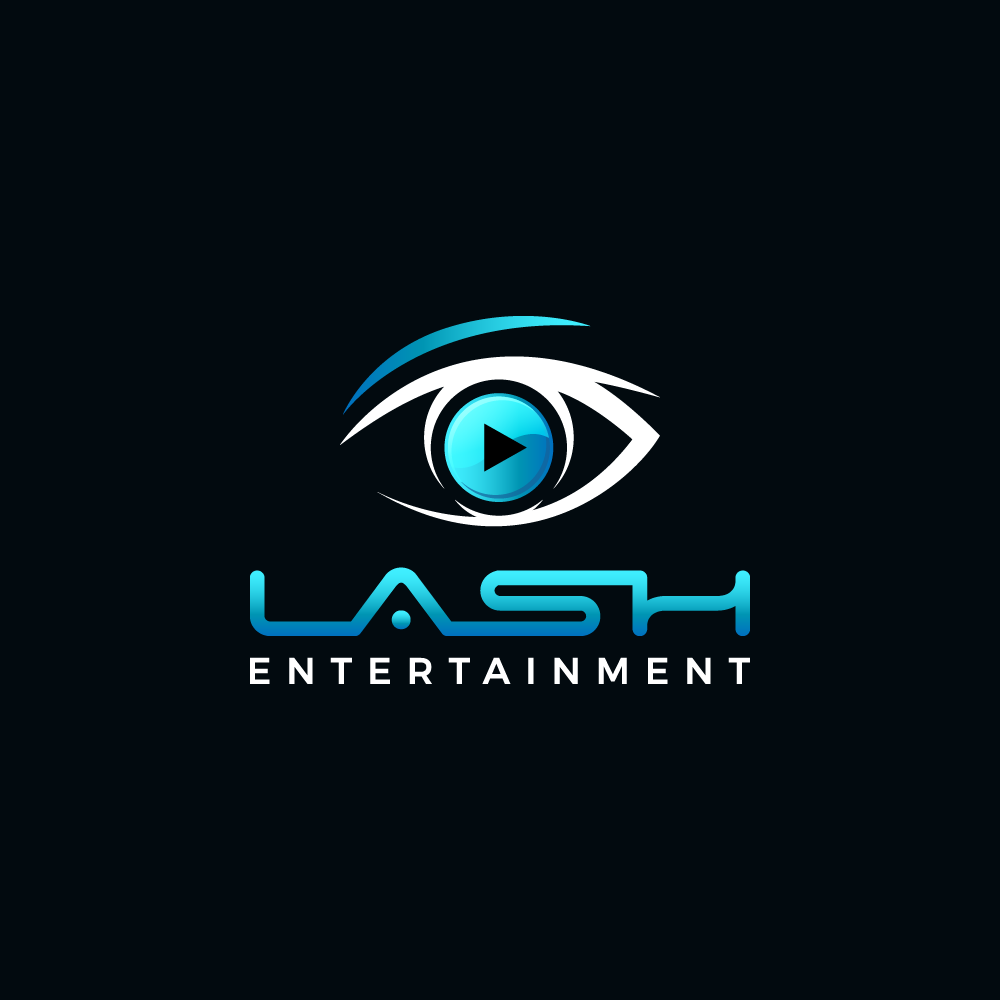 entertainment company needs some first impression help