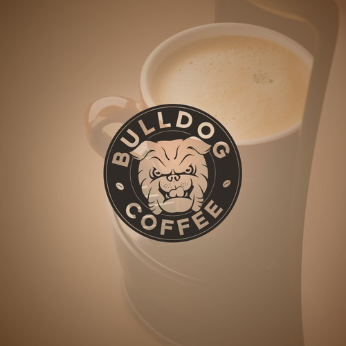 Bulldog Coffee