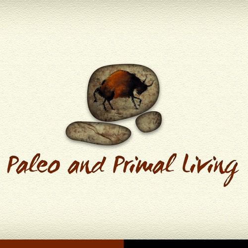 Paleo and Primal Living