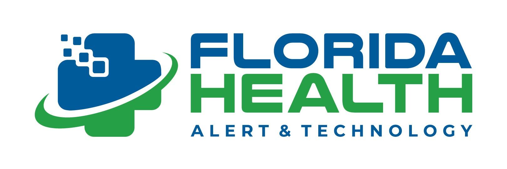 Florida Health Alert and Technology Update